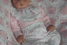 My Reborn Dolls / These are the dolls that I create,
