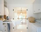 Laundry Rooms / by Pat Swygert