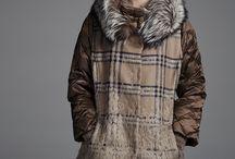 Őszi divat