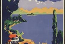 NZ Poster