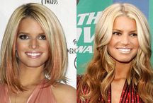 HAIR * COLOR * CUTS * STYLES
