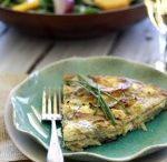 Recipes / by Katie Chavarri