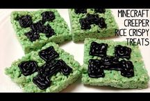 Bake Sale Ideas / by Nikki Epler-Young