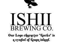 Craft Beer Guam