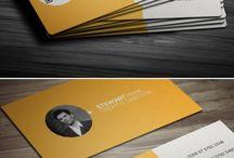 graphic design minimal