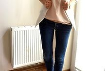 port jeans classe