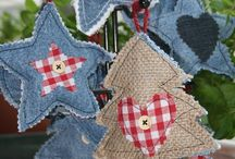 Sewing hobby ideas