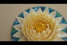 шоко-цветы мк