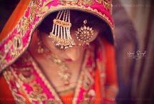 wedding clicks / wedding random shots