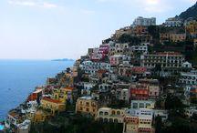 Ahhh...Italy