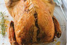 Συνταγές - Recipes / Δείτε τις συνταγές του δημοφιλούς σεφ Giorgio Spanakis