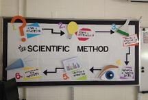 School-Science