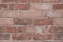 Papéis de paredão