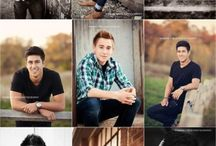 Photography: Portraits for guys