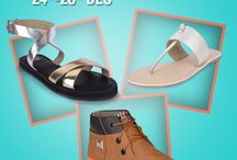 Sales@ShoeMuch!