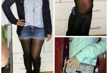 my STYLE / my style and trend