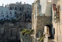 ITALIA | PUGLIA | BARI