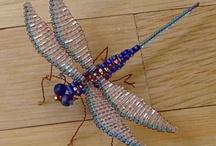 Beady Bugs