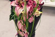 Flower power / Rakastaa, ei rakasta, rakastaa...!