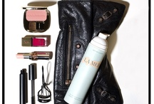 Products I Love / by Rebeca Harris