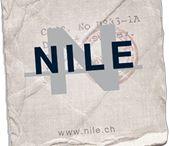 Nile Mode