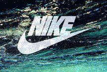 Nike Wallpapers ✔️