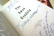 Signed Books / by Omaha Public Library