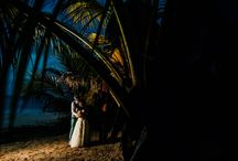 Destination Wedding Photography / Destination and beach wedding photography in Antigua, Caribbean
