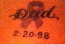 Tattoo - ???