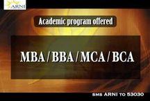 Best Engineering College in #Himachal Pradesh
