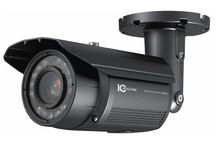 IP BULLET CAMERAS / IC Realtime has the ultimate in IP Bullet Cameras for your business from a large commercial building to a local restaurant.