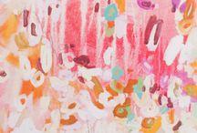 Wallpapers / by Jacqueline Warkenthien