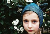 child fashion