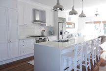 kuchyně (kitchen) / #kuchyně #dkitchen