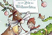 Kinderbüchertipps