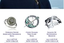 Contemporary Irish Jewelry Designers / Looking for something with a contemporary Celtic Twist or Funky Claddagh Style?  We have a fabulous range of Irish Handcrafted Jewelry & Designers right here for you. Shop at https://www.blarney.com/celtic-jewelry-irish-claddagh-rings/