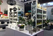 D&M Depot @ China (Guangzhou) International Furniture Fair 2016