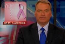 Yeni İlaç & Tedavi Haberleri / Yeni ilaçlar ve/veya tedavi metodları ile ilgili FDA, basın ve medya haberleri