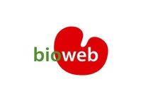 De webwinkel bioweb-fryslan.nl
