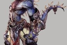 Referenz - Anatomie