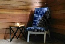 interiordesign / visit us www.tanganketiga.com