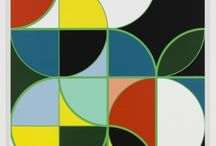 Y07 Abstract - Sarah Morris