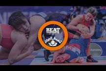 Grappling / Latest Grappling news