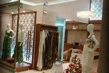Delicatezza Moda Gestante / Roupas para gestante com muito conforto sem abrir mão da elegância e do estilo!
