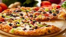 Πίτσα