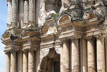 Antigua Guatemala is always a good idea!