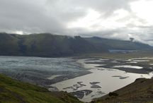Iceland / ricordi dal 2011