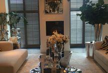 Luxury Showroom. / De meest luxe showroom in Nederland met geweldige mooie kamers.
