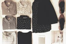 Perfect wardrope tips
