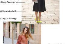 Sunday apostolic fashion